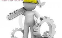 Chính sách bảo hành sản phẩm cửa tự động, cổng tự động, barrie tự động