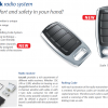 Chi tiết thiết bị cổng tự động Tousek Turn10, Turn20 nhập khẩu từ Đức