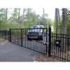 Giới thiệu cổng tự động Auto Gates