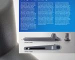 Cổng tự động QK-R300