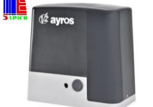 AYROS 600D-24V Cổng tự động