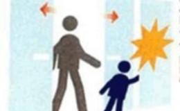 Sự cố phổ biến cửa tự động và lợi ích khi bảo trì