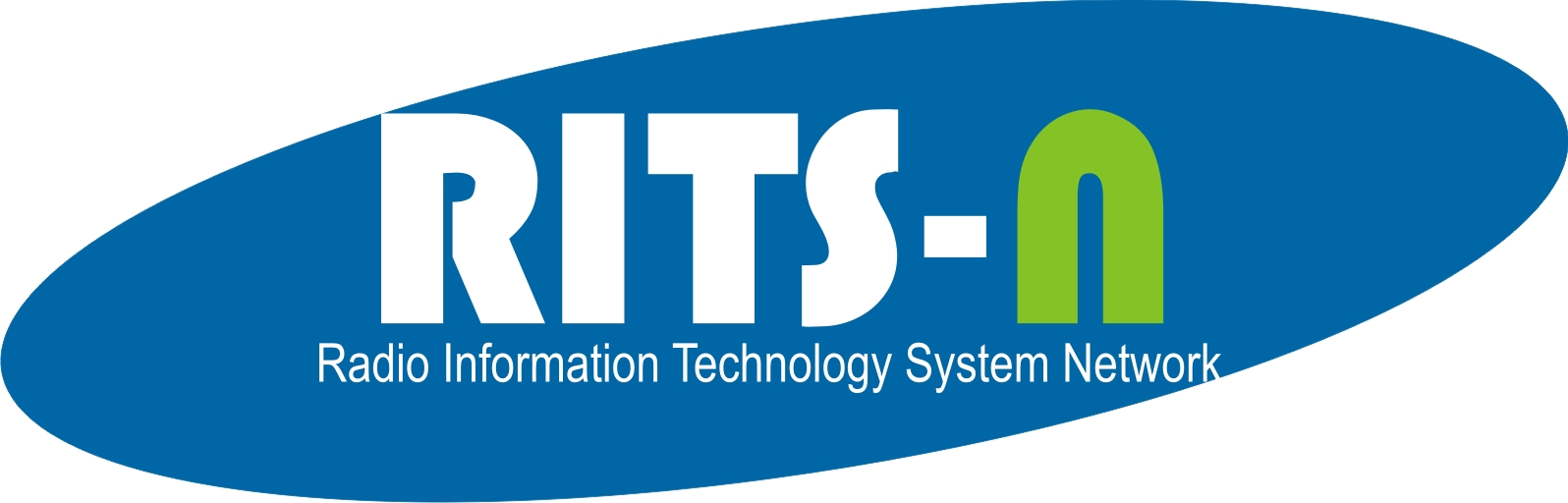RITS_N