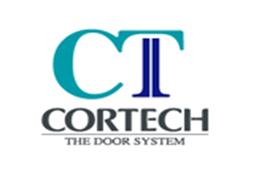 logo Cortech