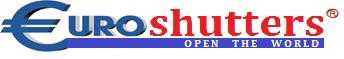 logo Euroshutters